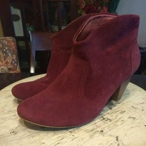 JUST IN!!! Dolce Vita-Pembrook Boot